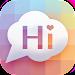 SayHi! Chatten Flirten Treffen
