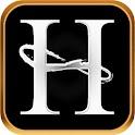 The Habit Factor® Goals,Habits logo