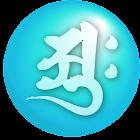 Kamitteru icon