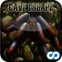 Cave Escape icon