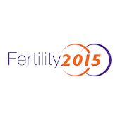 Fertility 2015