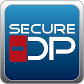 Secure DP Cloud Backup
