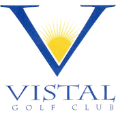 Vistal Golf Club Tee Times