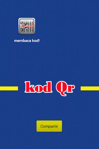 kod QR