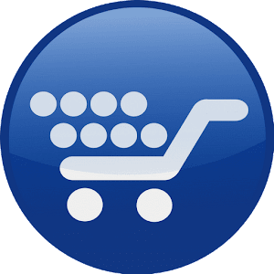 Wish List - Shopping List download