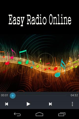 【免費音樂App】Latin Music Radio-APP點子