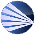 OpenLP – OpenLP Remote logo