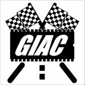 GIAC Flashloader Wireless App