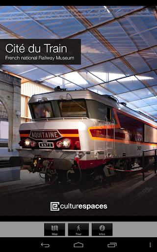 Cité du train EN
