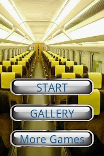 Train Puzzle:Akita Shinkansen - screenshot thumbnail