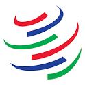 WTO c icon