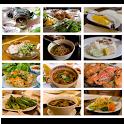 اكلات البيت ورجيم لايت icon