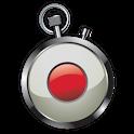 SpotTime icon