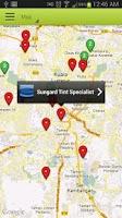 Screenshot of MyKad Smart Shopper Discover