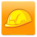 Tree Top Hopper icon