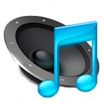 My Playlist Maker 2.0.5 Apk