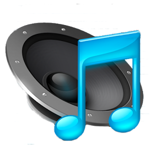 My Playlist Maker 音樂 App LOGO-APP試玩