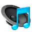 My Playlist Maker 2.0.5 APK for Android
