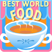 Best World Food
