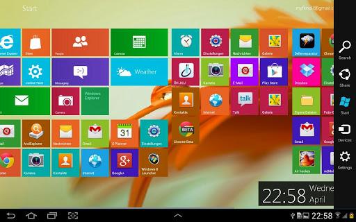 جهازك ويندوز8 تطبيق Windows Metro Launcher v1.6,بوابة 2013 jVm3Tg15tjRAE1L9jnXs