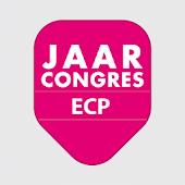 Jaarcongres ECP