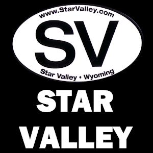 Freeapkdl Star Valley for ZTE smartphones