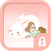 Travel with rabbit protector