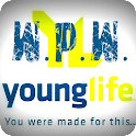YL Western Prince William icon