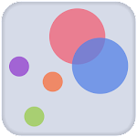 Dots: Chain Reaction Pro