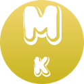 Memory Game Kids icon
