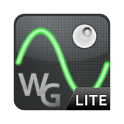 Waveform Generator Demo icon