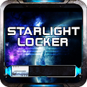 StarLight Theme GO Locker logo