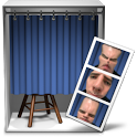 Smush Booth icon