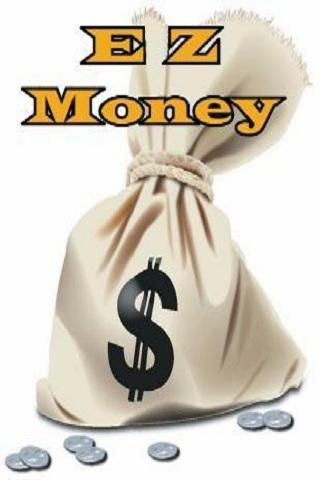 10 Best Money Makers
