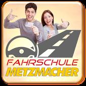Fahrschule Metzmacher