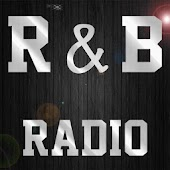 RnB Radio Stations
