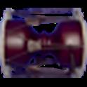 장구-오리엔탈익스프레스 사물놀이 icon
