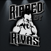 Ripped By Rivas TrainingCenter