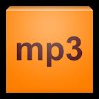 MP3CZ - MP3 Converter Z
