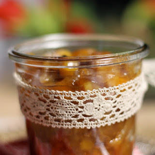 Star Fruit Chutney Recipes.