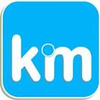 KimberlyMeguiso