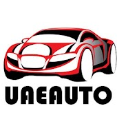 UAE AUTO (alpha)