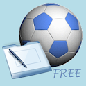 Soccer Team Tracker Free icon