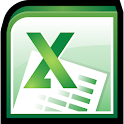 Excel 2010 Complete Tutorial