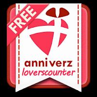 Relationship Lovers counter V.2.0.7