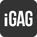 iGag – The Best 9Gag App v2.4.2 APK