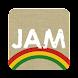 まとめ JAM 高速まとめサイトリーダー
