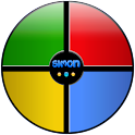 Simon new HD version logo