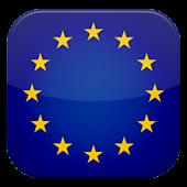 Denný kurzový lístok ECB