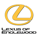 Lexus of Englewood DealerApp icon